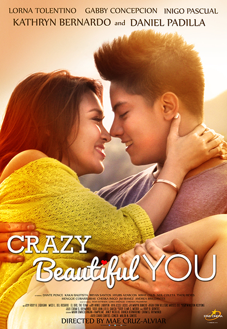 Crazy_Beautiful_You,_Movie_Poster
