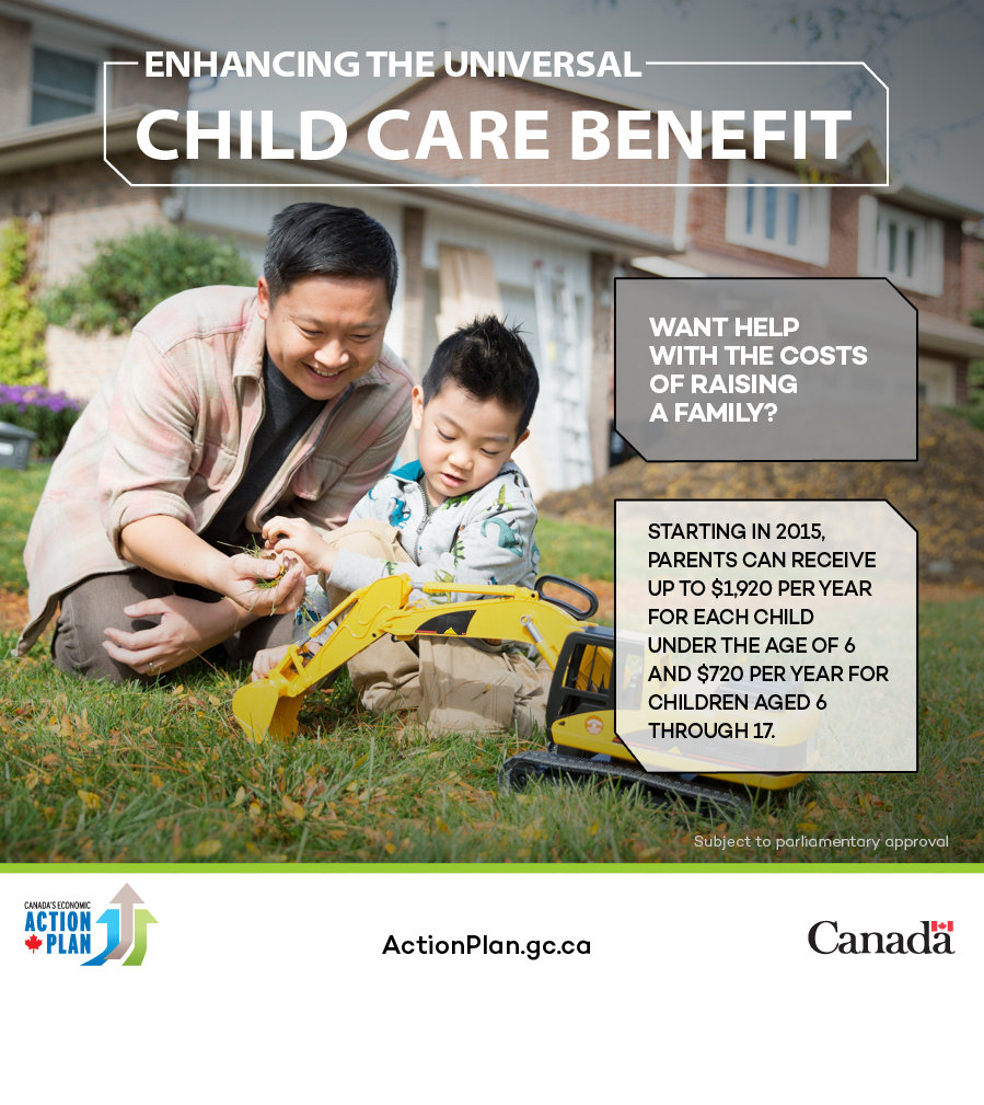 Universal-Child-Care-Benefit_eng